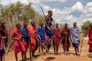 safari-in-afrika_amboseli-mensen-masai-people_02