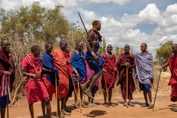 safari-in-afrika_amboseli-mensen-masai-people_02