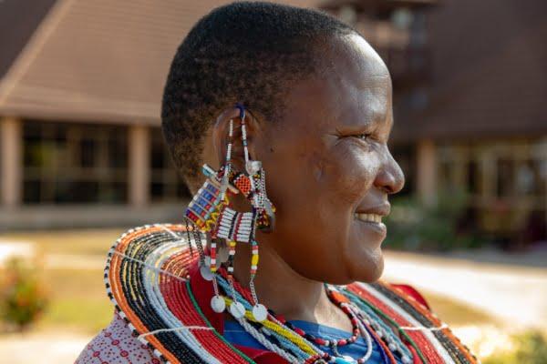 safari-in-afrika_amboseli-mensen-masai-people_01