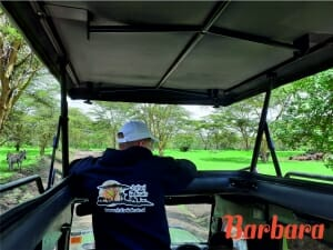 safari-in-afrika-landcruiser_barbara