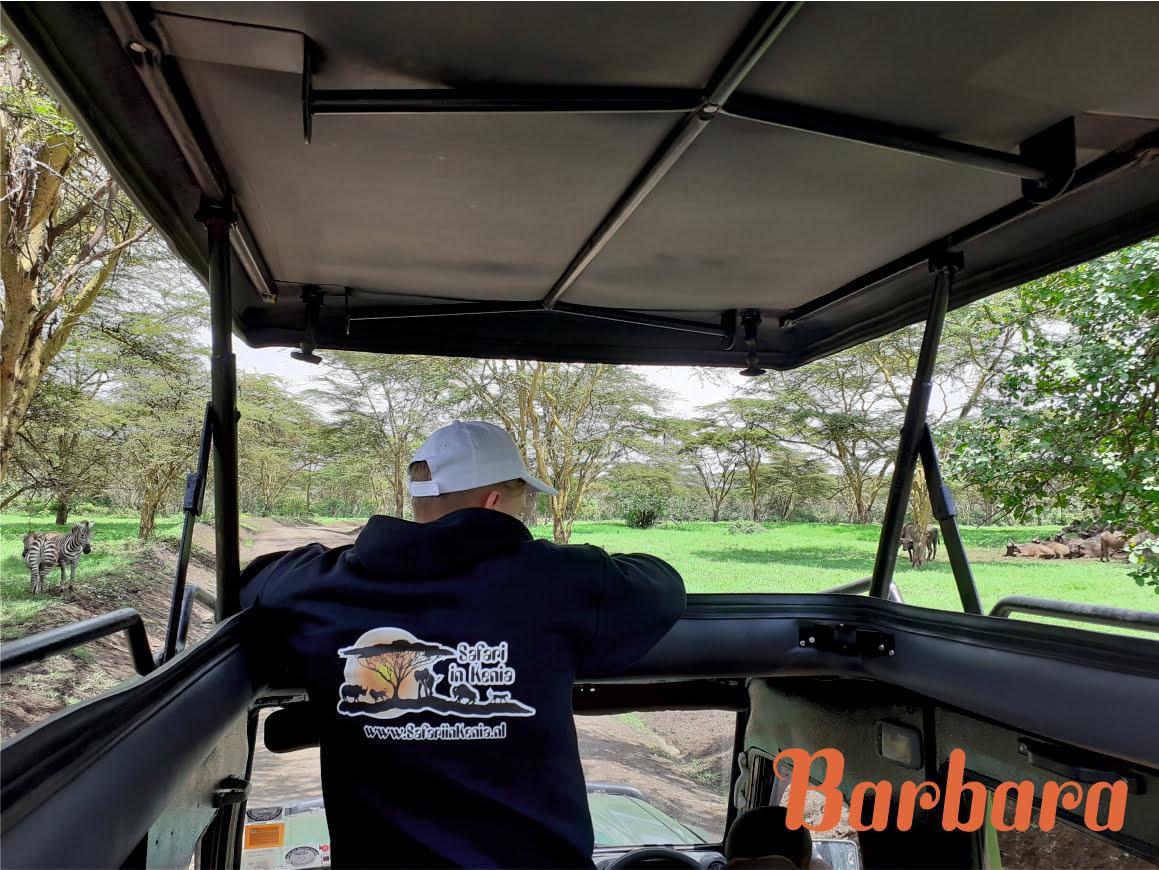 safari-in-afrika-landcruiser_barbara