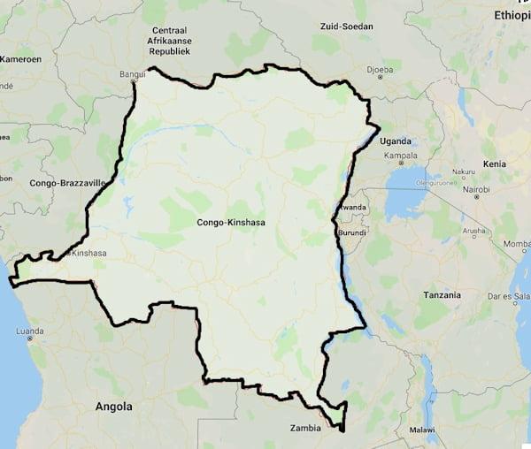 safari-in-congo-congo_map