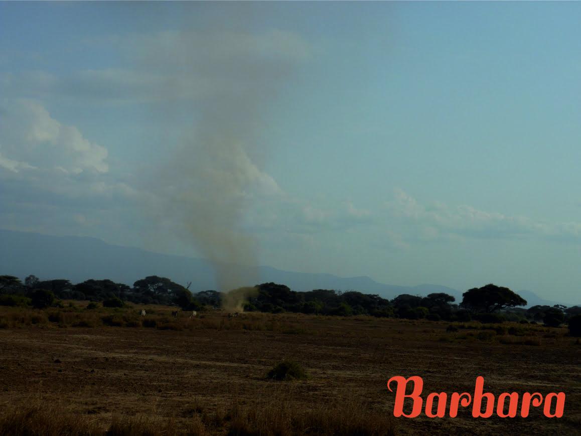 safari-in-kenia-barbara_04