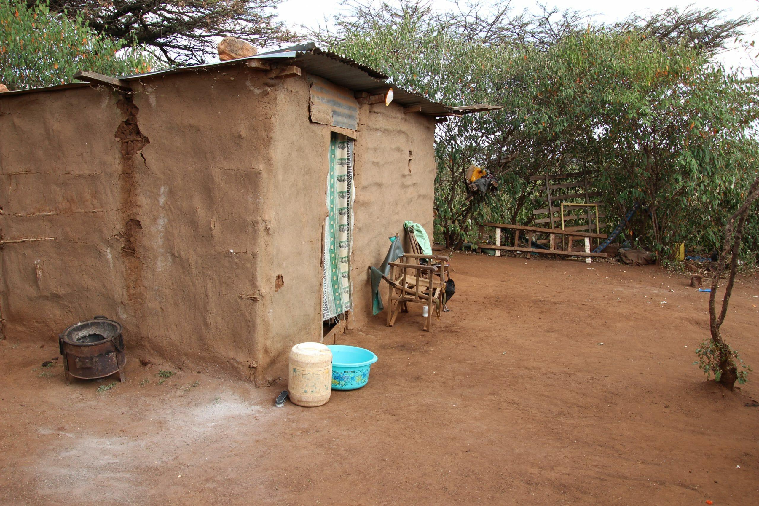 safari-in-kenia-masai-mara-huisje
