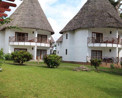 safari-in-kenia_neptune-village-beach-resort_05