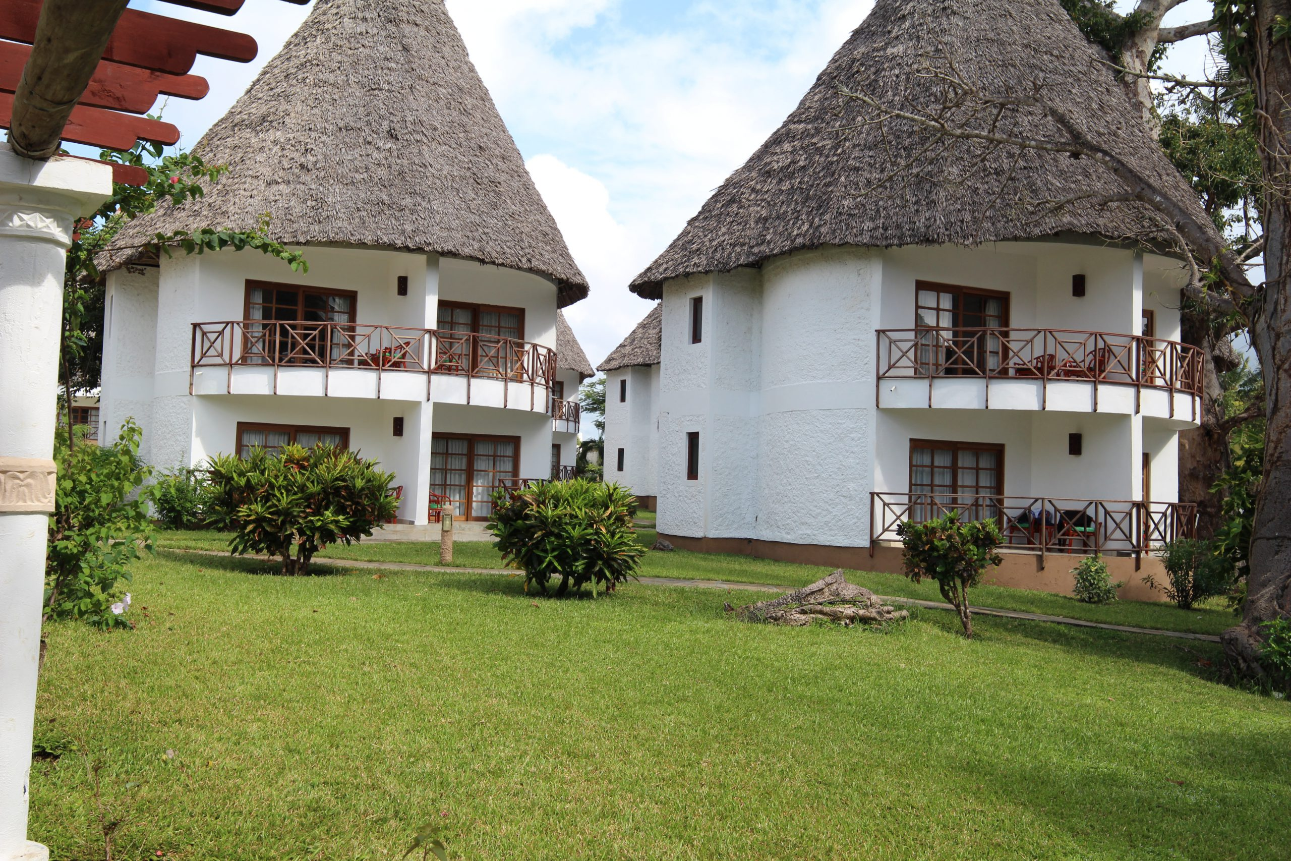 safari-in-kenia_neptune-village-beach-resort_05