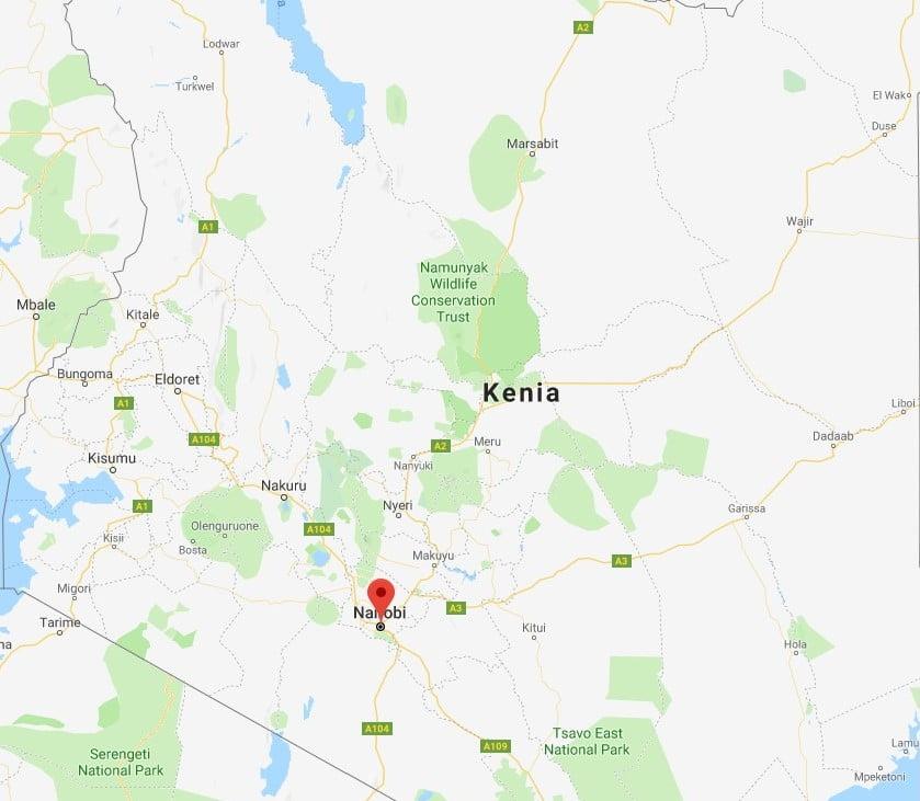 Kenia_Nairobi