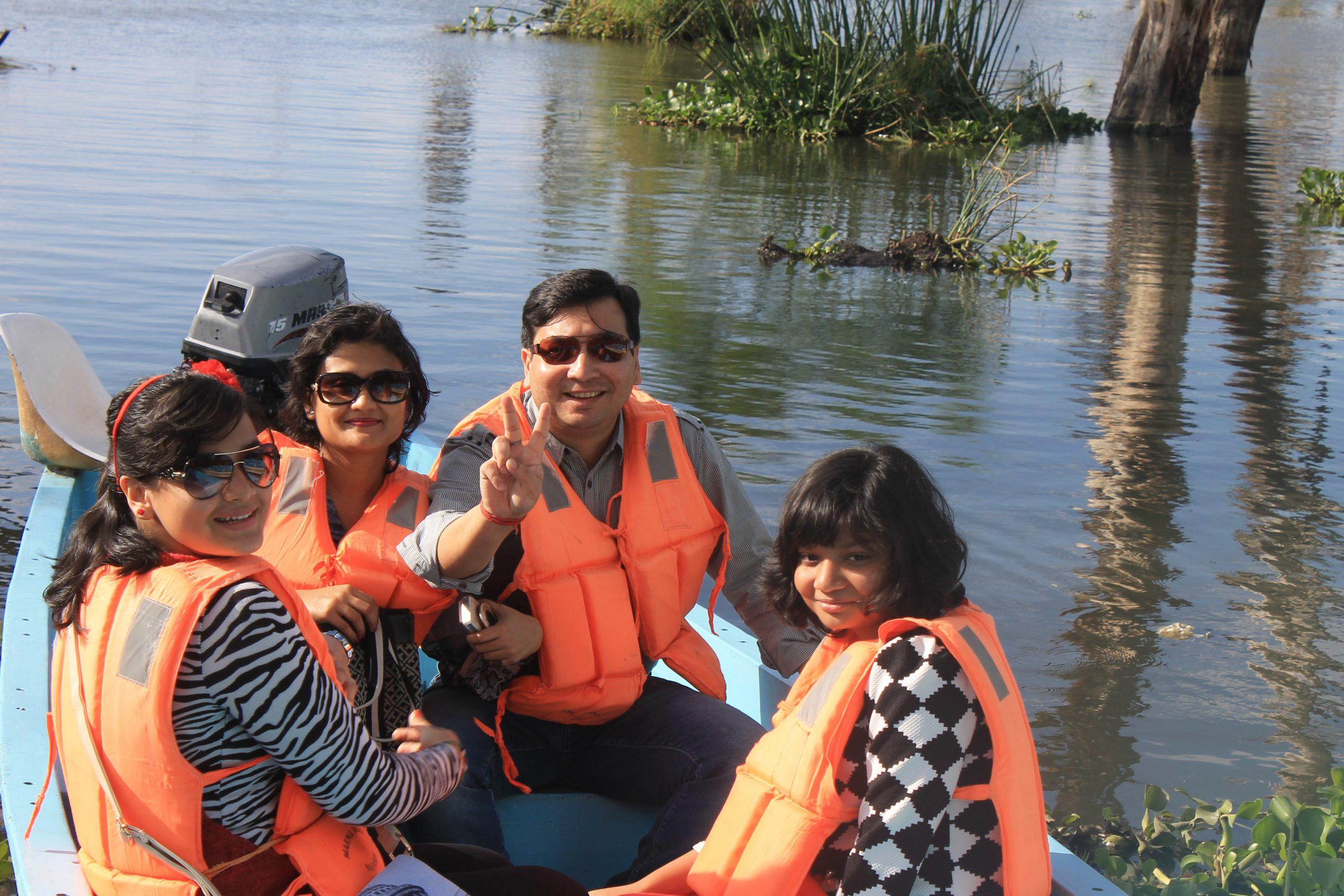 Lake_Naivasha_6