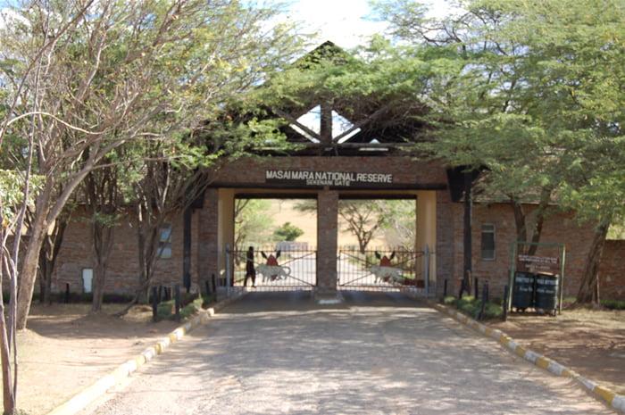 Masai_Mara_Game_Reserve_0