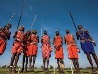 Masai_Mara_Game_Reserve_3