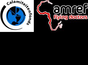 Safari in Kenia - aangesloten bij