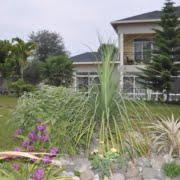 safari-in-rwanda_bishops-house_01