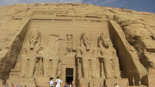 egypte-rondreis_safari-in-africa_abu-simbel_01