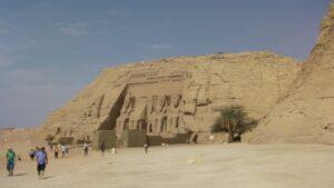 egypte-rondreis_safari-in-africa_abu-simbel_02