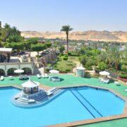 egypte-rondreis_safari-in-africa_basma-hotel_01