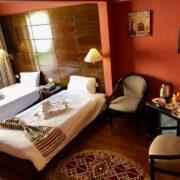 egypte-rondreis_safari-in-africa_basma-hotel_02