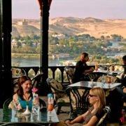 egypte-rondreis_safari-in-africa_basma-hotel_03
