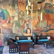 egypte-rondreis_safari-in-africa_basma-hotel_04