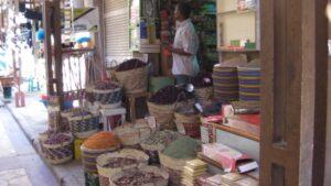 egypte-rondreis_safari-in-africa_bazaar_02