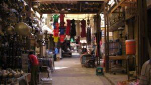 egypte-rondreis_safari-in-africa_bazaar_04