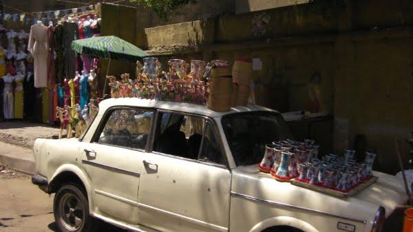egypte-rondreis_safari-in-africa_bazaar_05