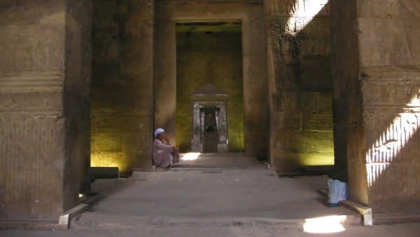 egypte-rondreis_safari-in-africa_com-ombo_02