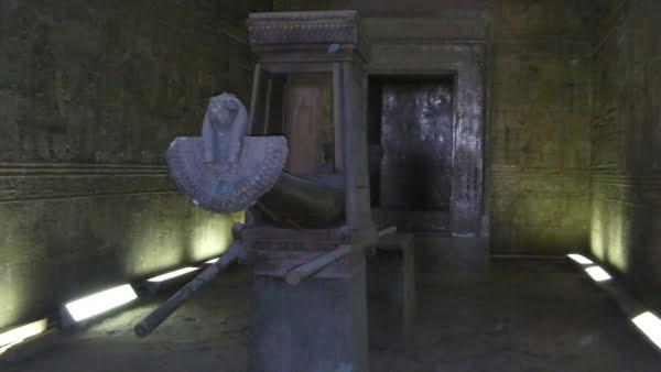 egypte-rondreis_safari-in-africa_com-ombo_03