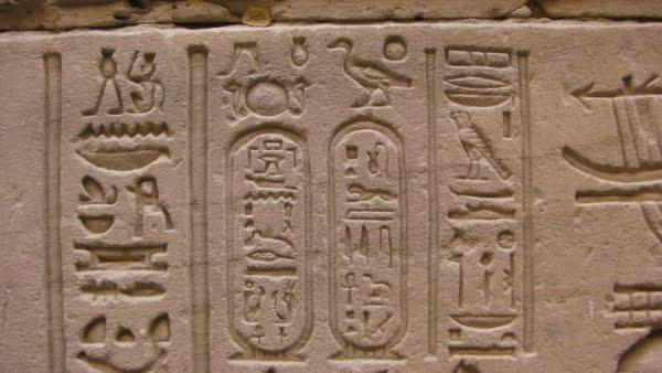 egypte-rondreis_safari-in-africa_com-ombo_04