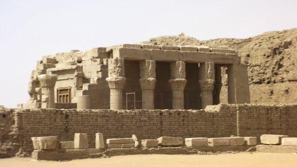 egypte-rondreis_safari-in-africa_com-ombo_06