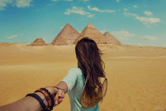 egypte-rondreis_safari-in-africa_dag-2-pyramids-Giza_cairo-museum