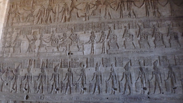 egypte-rondreis_safari-in-africa_dandara-tempel_04