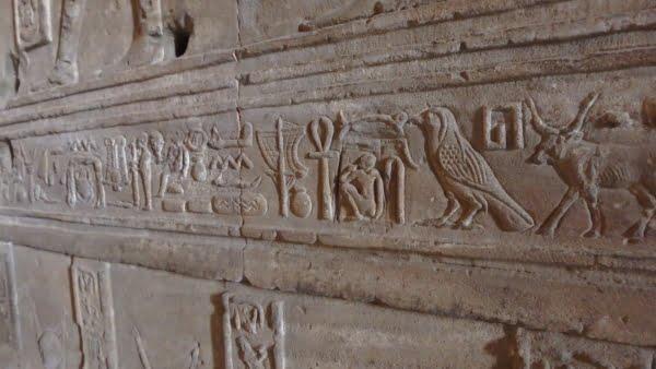egypte-rondreis_safari-in-africa_dandara-tempel_05