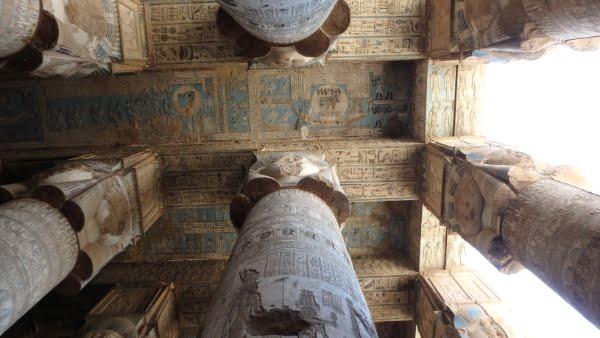 egypte-rondreis_safari-in-africa_dandara-tempel_06