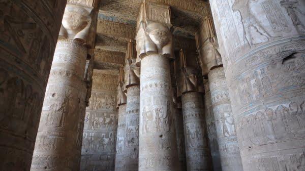 egypte-rondreis_safari-in-africa_dandara-tempel_07