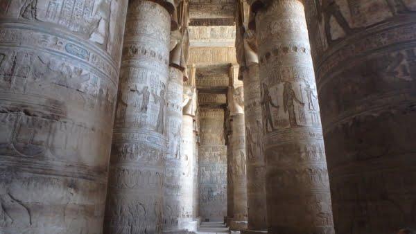egypte-rondreis_safari-in-africa_dandara-tempel_08