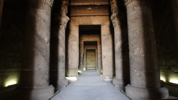 egypte-rondreis_safari-in-africa_dandara-tempel_10
