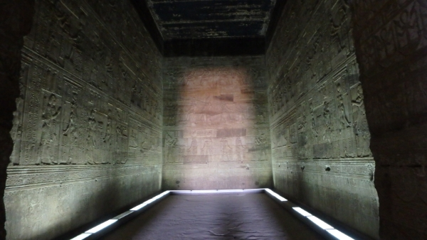 egypte-rondreis_safari-in-africa_dandara-tempel_11