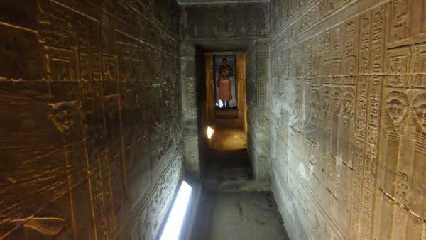 egypte-rondreis_safari-in-africa_dandara-tempel_12