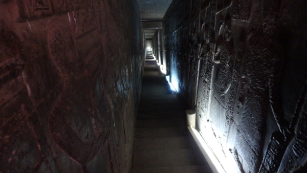 egypte-rondreis_safari-in-africa_dandara-tempel_14