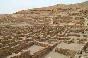 egypte-rondreis_safari-in-africa_deir-el madina