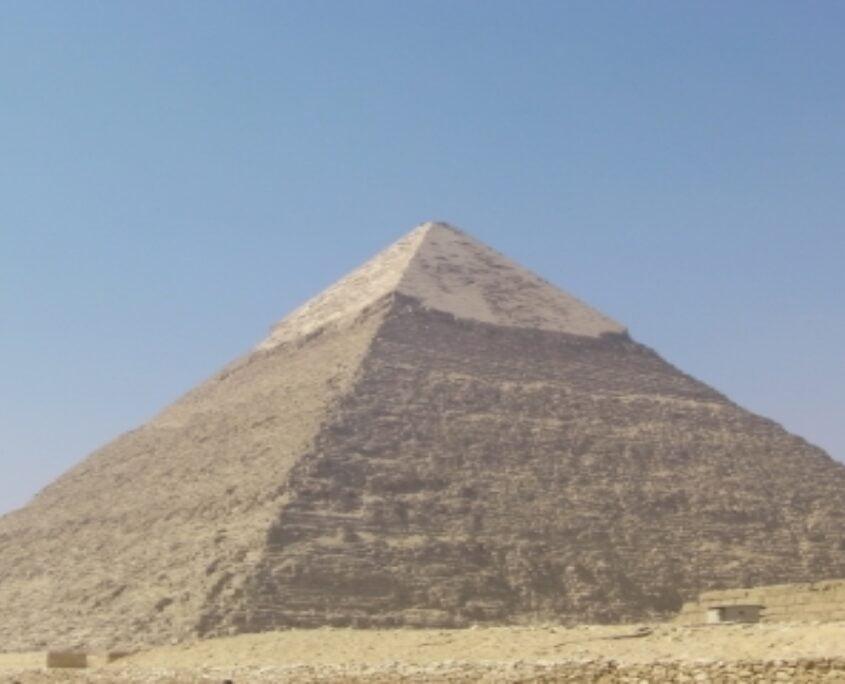 egypte-rondreis_safari-in-africa_gizeh-pyramide_01 (1)