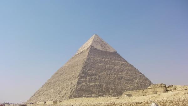 Egypte Rondreis: 14 dagen – Cairo – Aswan – Luxor – Hurghada All-Inclusieve (E1)