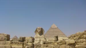 egypte-rondreis_safari-in-africa_gizeh-pyramide_03