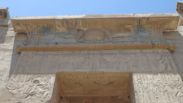 egypte-rondreis_safari-in-africa_habu-tempel_03