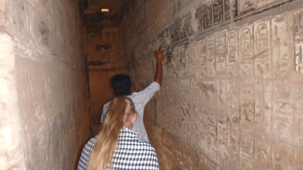 egypte-rondreis_safari-in-africa_habu-tempel_04