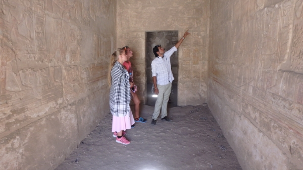 egypte-rondreis_safari-in-africa_habu-tempel_11