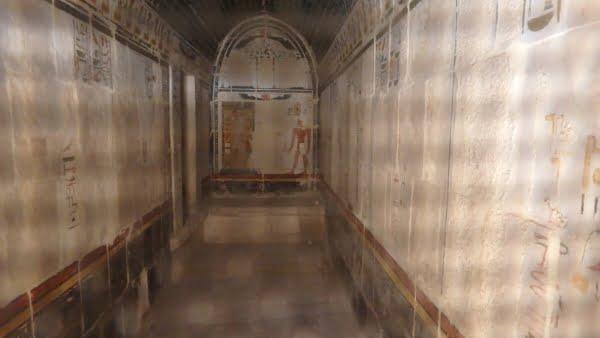 egypte-rondreis_safari-in-africa_hatjsjepsut-tempel_al-deir al-bahari-temple_06