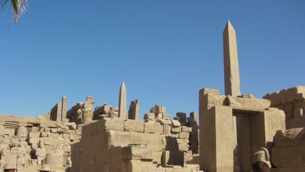 egypte-rondreis_safari-in-africa_karnak-tempel_01