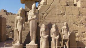 egypte-rondreis_safari-in-africa_karnak-tempel_02