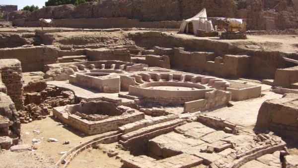 egypte-rondreis_safari-in-africa_karnak-tempel_03